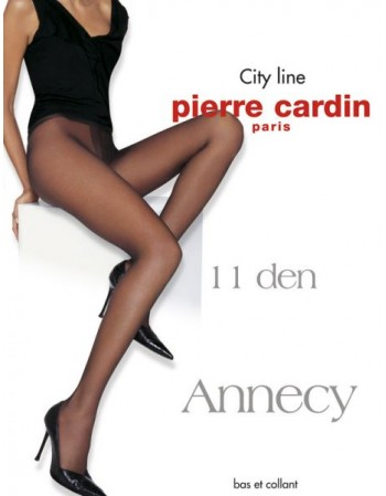 "Women's Tights ""Annecy"" 11 den."