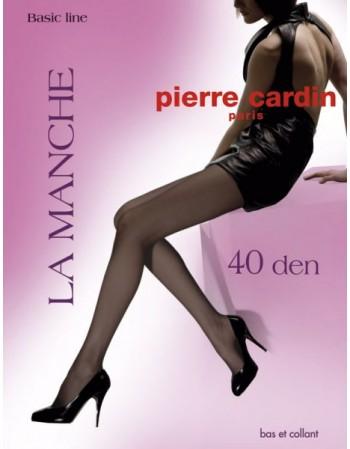 """Sieviešu zeķubikses """"La Manche"""" 40 den."""