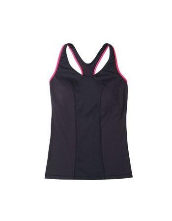 """Sieviešu sporta krekls """"Activewear"""""""