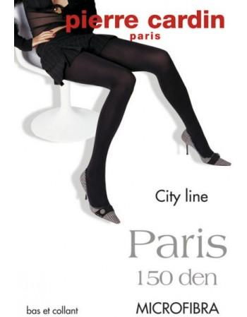 """Sieviešu zeķubikses """"Paris"""" 150 den."""