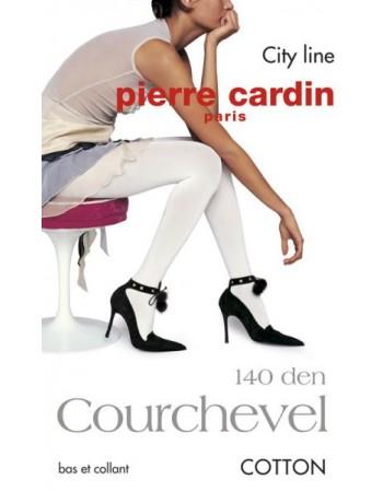 """Women's Tights """"Courchevel"""" 140 den."""