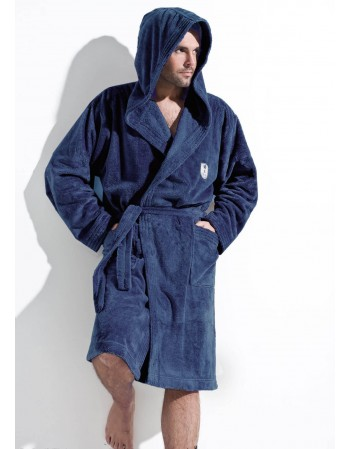 "Bathrobe ""Iwo"""
