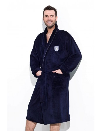 "Bathrobe ""Borys Granat"""