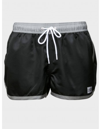 "Swimming shorts ""Saint Paul Swim Black"""