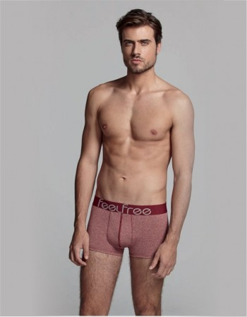 "Men's Panties ""Boxer Marco"""
