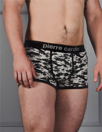 "Men's Panties ""Army"""