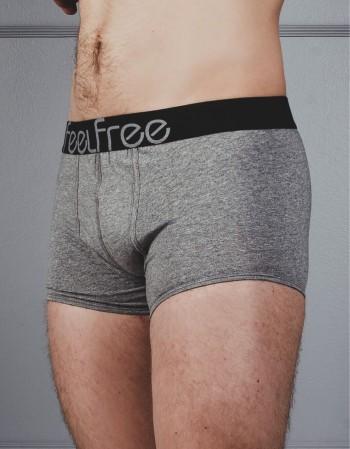 """Men's Panties """"Sem"""""""