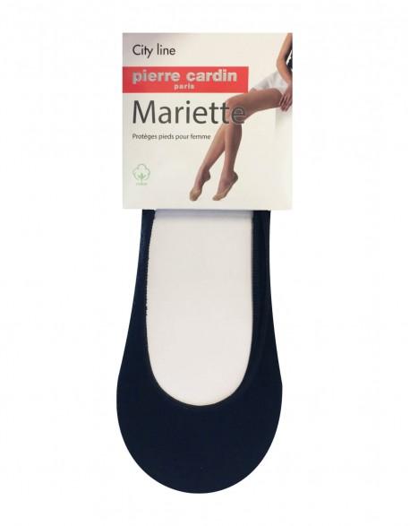 Marriette