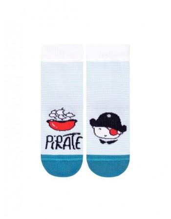 """Детские носки """"Pirate"""""""