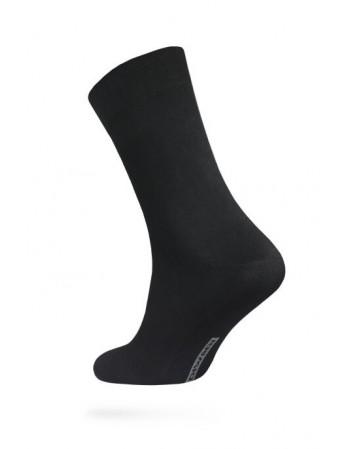 """Мужские носки """"Bamboo Black"""""""