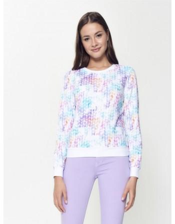 """Sweater """"Multi"""""""