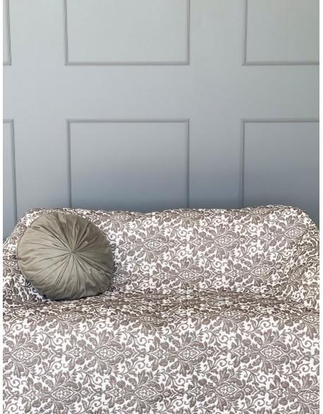 """Lovatiesė """"Luxur"""" 240 x 260 cm"""