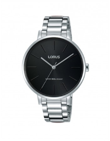 LORUS Moteriškas Laikrodis RG211NX9