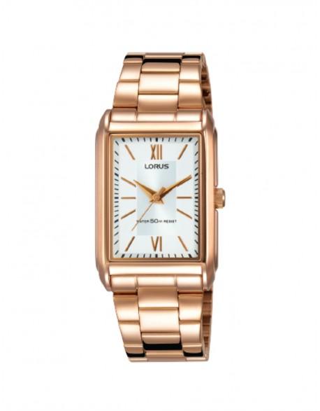 LORUS Moteriškas Laikrodis RG272MX9