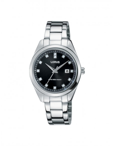 LORUS Moteriškas Laikrodis RJ243BX9