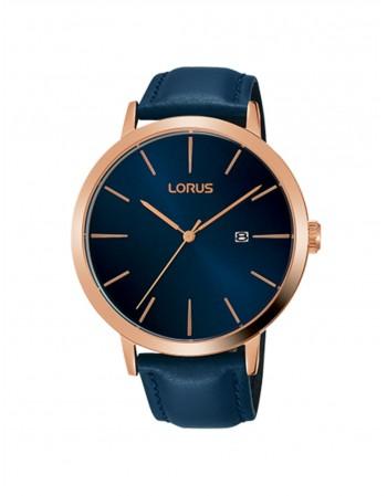 LORUS Men's watch RH986JX9