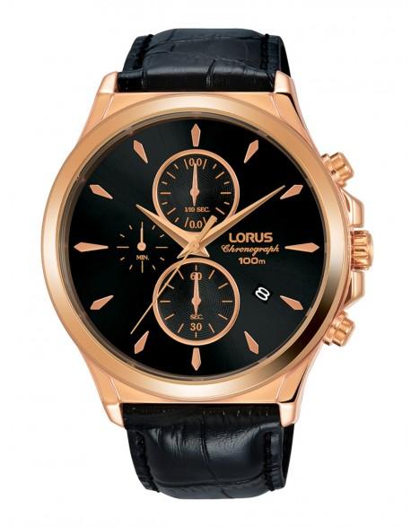 LORUS Vyriškas Laikrodis RM398EX9