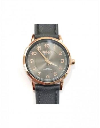 OMAX Moteriškas Laikrodis DX14R99A