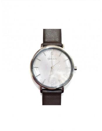 OMAX Moteriškas Laikrodis PM001P55