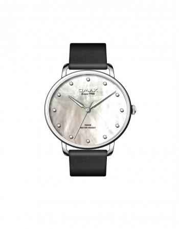 OMAX Moteriškas Laikrodis PM001P62