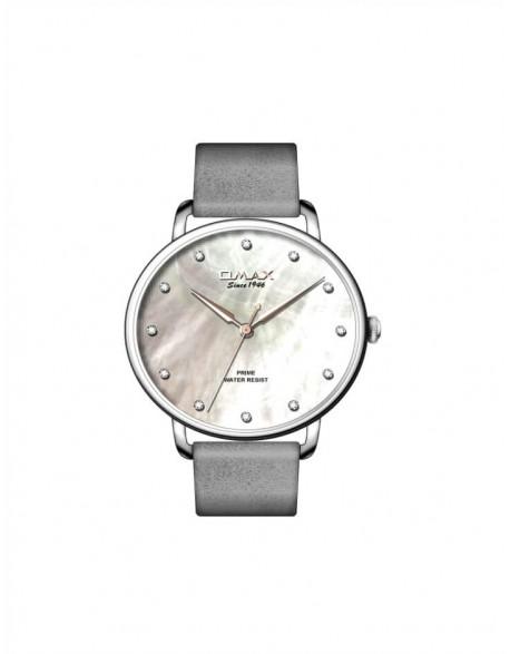 OMAX Moteriškas Laikrodis PM001P69