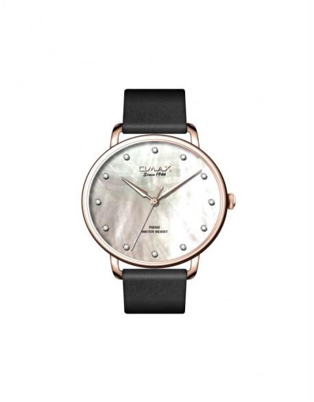 OMAX Moteriškas Laikrodis PM001R55