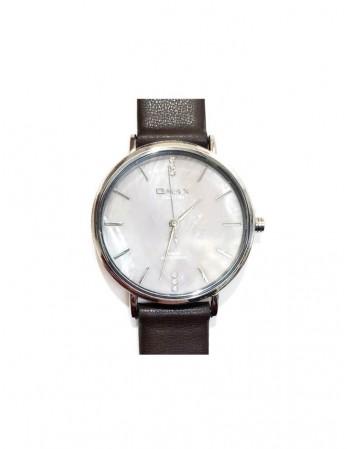 OMAX Moteriškas Laikrodis PM002P55