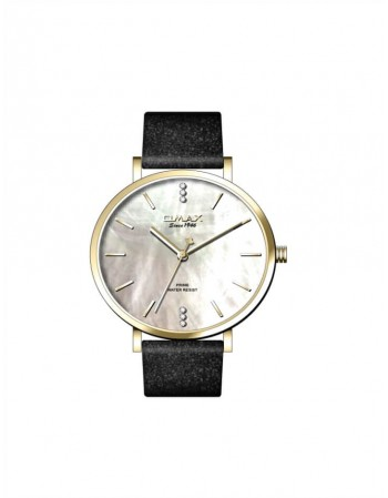 OMAX Moteriškas Laikrodis PM002R62