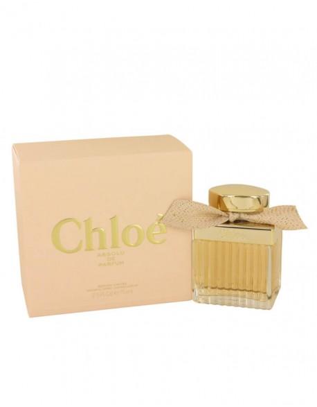 Kvepalai Jai CHLOE Chloe Absolute EDP 75 ml