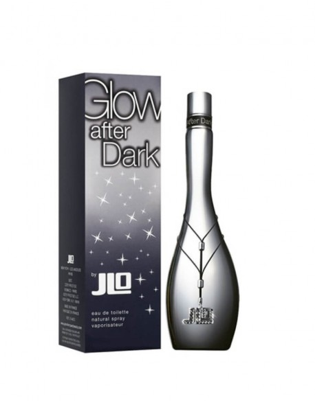 Kvepalai Jai JENNIFER LOPEZ Glow After Dark EDT 30 ml
