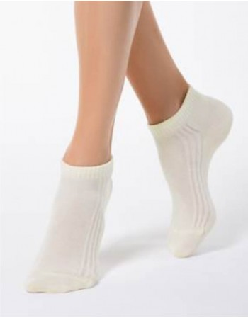 "Women's socks ""Springle"""