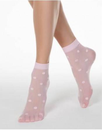 """Women's socks """"Fluffit"""""""
