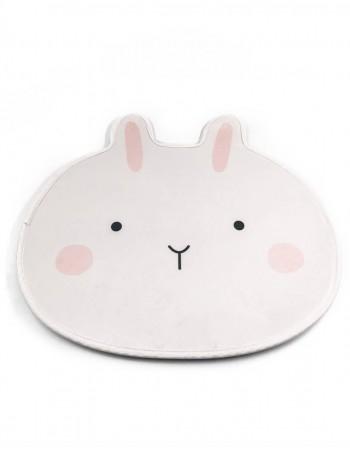 """Vaikiškas Kilimėlis """"Rabbit"""""""