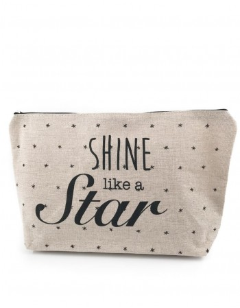 "Kosmetinė ""Shine Like a Star"""