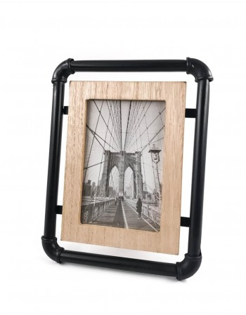 "Picture frame ""Moments"""