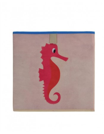 "ALikymo Krepšys ""Sea Horse"""