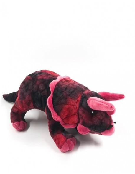 """Minkštas Žaislas """"Red Dinosaur"""""""