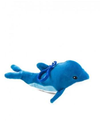 """Žaislas Pakabukas """"Blue Whale"""""""