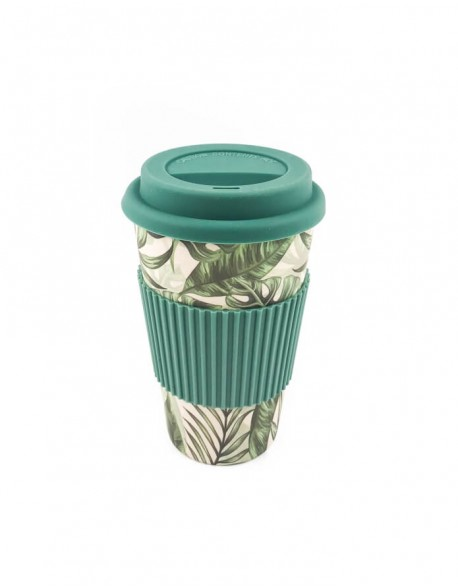 """Puodelis """"Green Cup"""""""