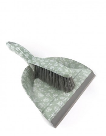 """Sweeping Kit """"Ultra Clean Green"""""""