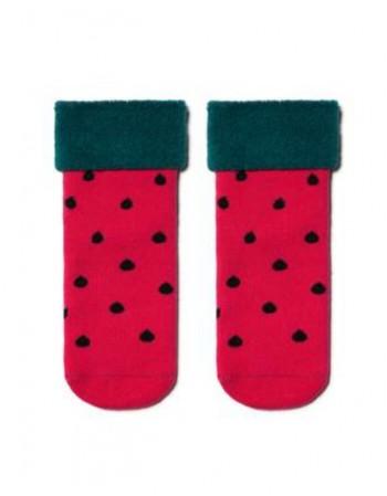 "Children's socks ""Uoga"""