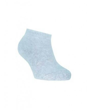 """Children's socks """"Pastelle"""""""