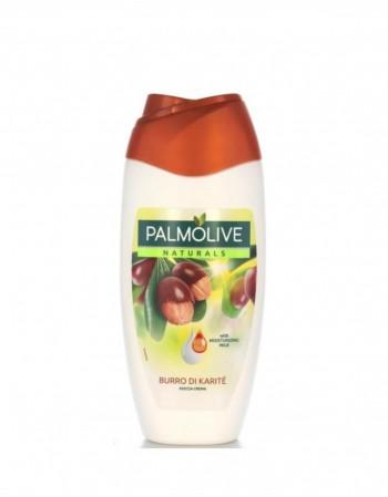 """Dušo Želė """"Palmolive Shea Butter"""", 250 ml"""
