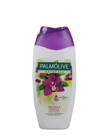 """Dušo Želė """"Palmolive Exotic Orchid"""", 250 ml"""