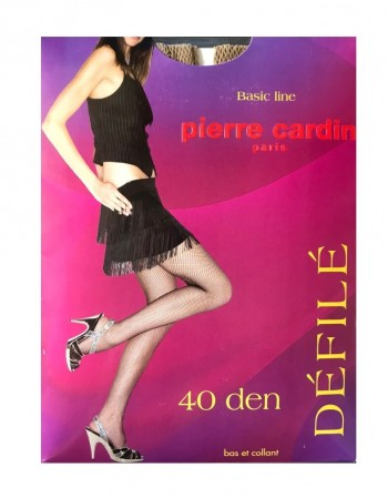"Women's Tights ""Defile"" 40 Den."