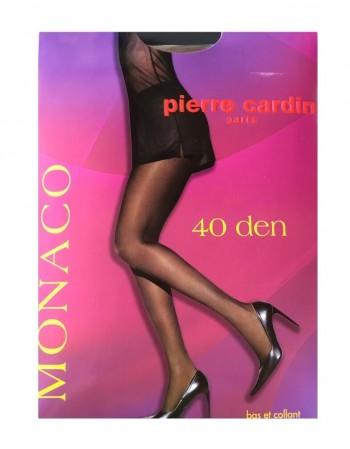 """Moteriškos pėdkelnės """"Monaco"""" 40 Den."""