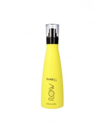 Hair spray STAPIZ Flow 3D Shine Booster, 250 ml