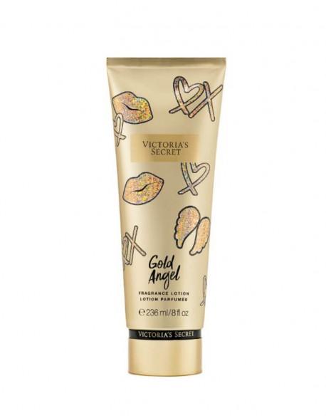 Kūno losjonas VICTORIA'S SECRET Gold Angel, 236 ml