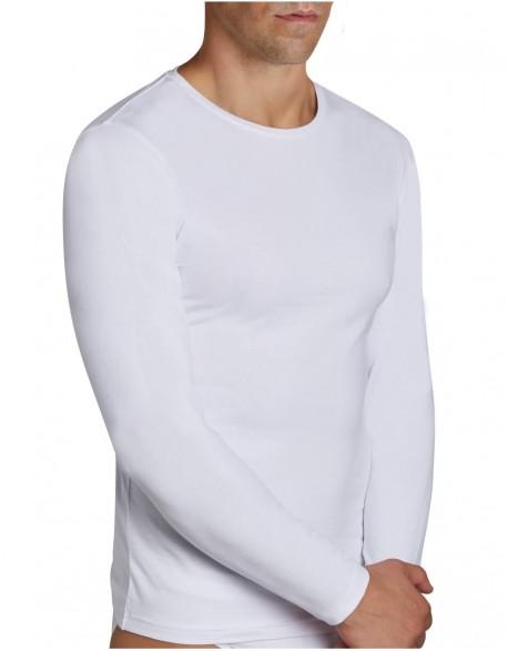 """Vyriška Termo Palaidinė """"Camiseta"""""""