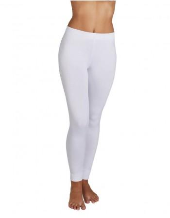 "Women's Thermo Pants ""Consuella"""